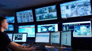 Monitoramento 24H